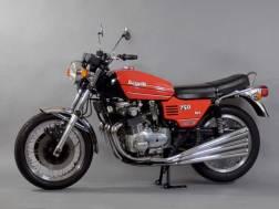 Benelli_750_Sei-1977-MA06-02