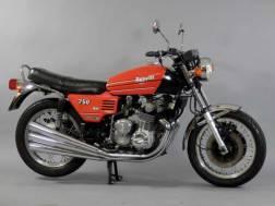 Benelli_750_Sei-1977-MA06-04