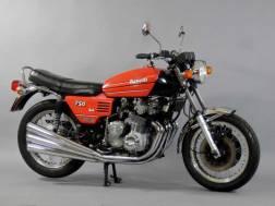 Benelli_750_Sei-1977-MA06-05