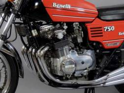 Benelli_750_Sei-1977-MA06-06