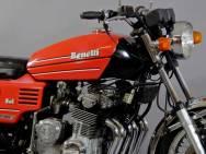 Benelli_750_Sei-1977-MA06-10