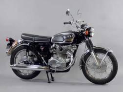 Honda_CB450_K1-1968-MA07-02