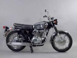 Honda_CB450_K1-1968-MA07-03