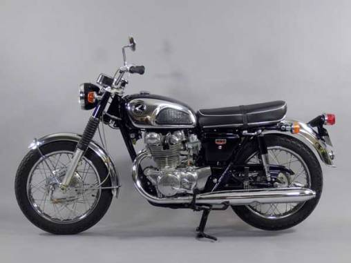 Honda_CB450_K1-1968-MA07-04