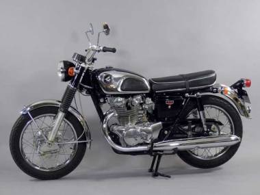 Honda_CB450_K1-1968-MA07-05