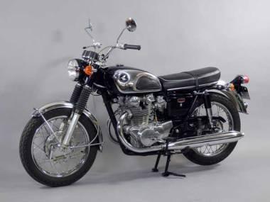 Honda_CB450_K1-1968-MA07-06