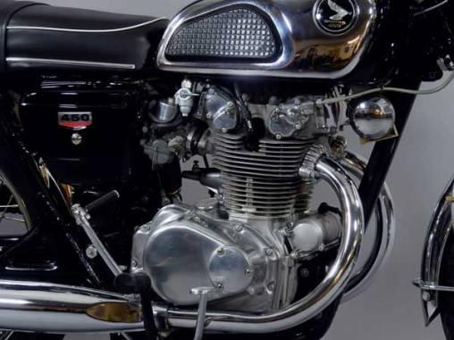 Honda_CB450_K1-1968-MA07-07