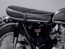 Honda_CB450_K1-1968-MA07-09