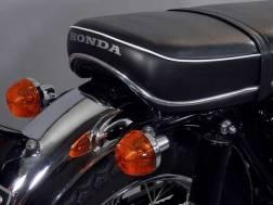 Honda_CB450_K1-1968-MA07-10