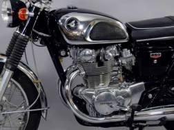 Honda_CB450_K1-1968-MA07-11