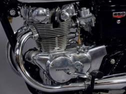 Honda_CB450_K1-1968-MA07-12
