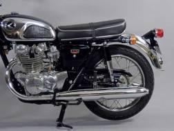 Honda_CB450_K1-1968-MA07-14