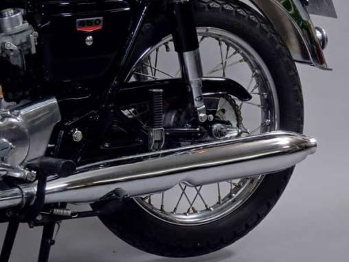 Honda_CB450_K1-1968-MA07-15
