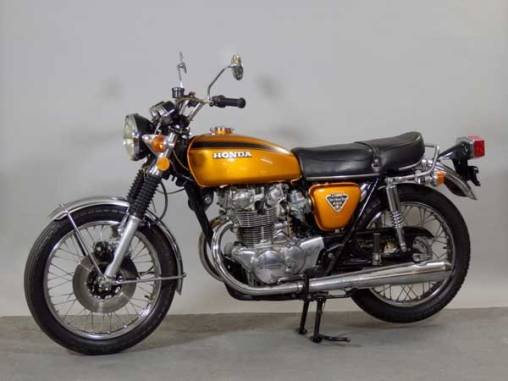 Honda_CB450_K6_1974_ma04-01