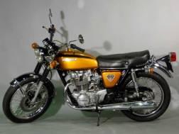 Honda_CB450_K6_1974_ma04-02