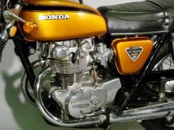 Honda_CB450_K6_1974_ma04-03