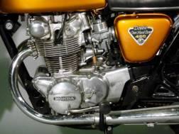 Honda_CB450_K6_1974_ma04-04
