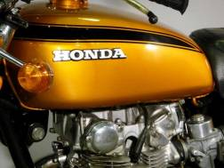 Honda_CB450_K6_1974_ma04-05