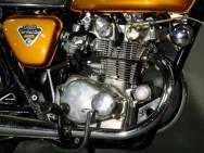 Honda_CB450_K6_1974_ma04-07