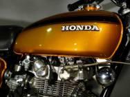 Honda_CB450_K6_1974_ma04-08