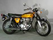 Honda_CB450_K6_1974_ma04-09
