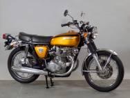 Honda_CB450_K6_1974_ma04-10