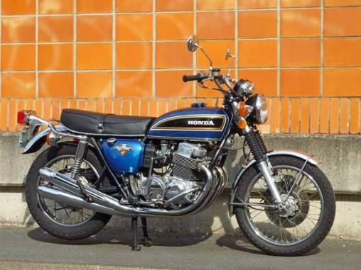 Honda_CB_750_Four_K4_1974_MA13-01