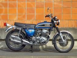 Honda_CB_750_Four_K4_1974_MA13-02