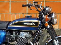 Honda_CB_750_Four_K4_1974_MA13-03
