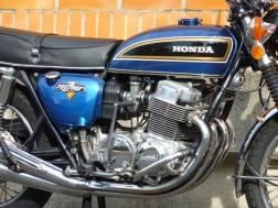 Honda_CB_750_Four_K4_1974_MA13-04