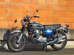 Honda_CB_750_Four_K4_1974_MA13-05