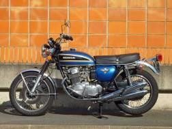 Honda_CB_750_Four_K4_1974_MA13-06