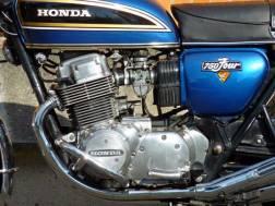 Honda_CB_750_Four_K4_1974_MA13-07