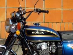 Honda_CB_750_Four_K4_1974_MA13-08