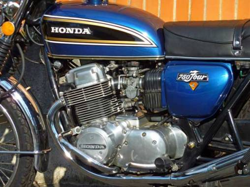 Honda_CB_750_Four_K4_1974_MA13-09