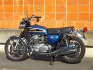 Honda_CB_750_Four_K4_1974_MA13-10