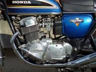 Honda_CB_750_Four_K4_1974_MA13-11
