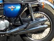 Honda_CB_750_Four_K4_1974_MA13-12