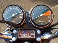 Honda_CB_750_Four_K4_1974_MA13-13
