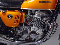 HONDA_CB_750_K0_1970-MA02-03