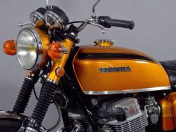 HONDA_CB_750_K0_1970-MA02-05