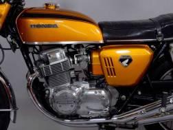 HONDA_CB_750_K0_1970-MA02-08