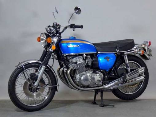 Honda_CB_750_K4_1974_MA11-01
