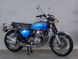 Honda_CB_750_K4_1974_MA11-02