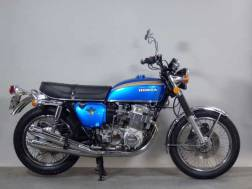Honda_CB_750_K4_1974_MA11-03