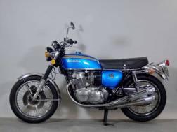 Honda_CB_750_K4_1974_MA11-04