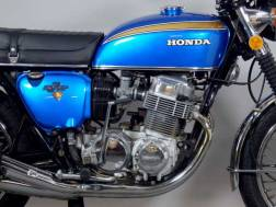 Honda_CB_750_K4_1974_MA11-05