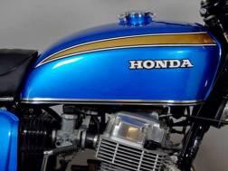 Honda_CB_750_K4_1974_MA11-06