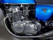 Honda_CB_750_K4_1974_MA11-08