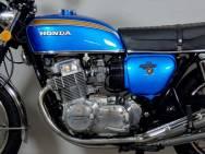 Honda_CB_750_K4_1974_MA11-09